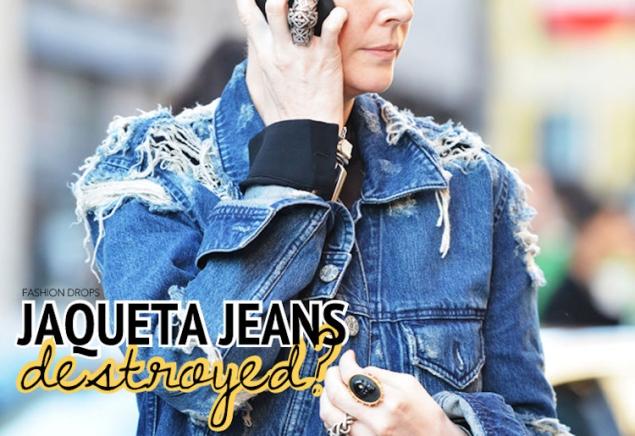jaqueta-jeans-destroyed-moda-fashion-estilo-trend-tendencia-borboletas-na-carteira