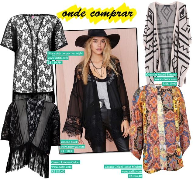 onde-comprar-kimonos-fashion