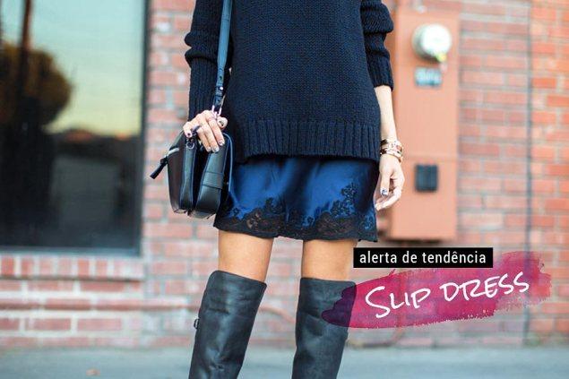 tendencia-slip-dress-001