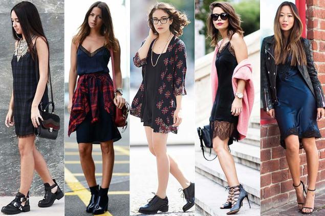 tendencia-slip-dress-004