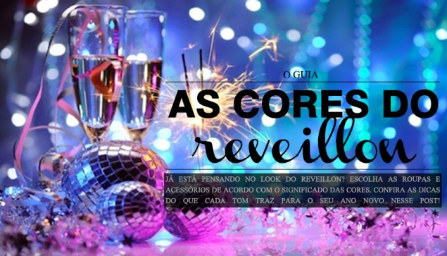 AS-CORES-DO-REVEILLON