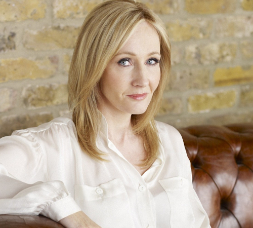 embedded_j_k_rowling_growing_up_poor