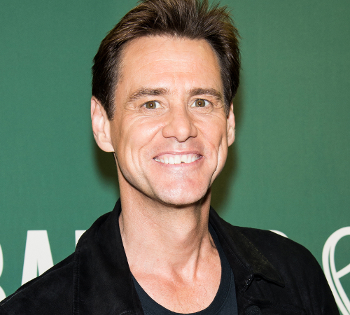 embedded_jim_carey_growing_up_poor