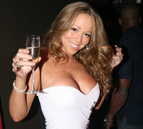 embedded_mariah_carey_growing_up_poor