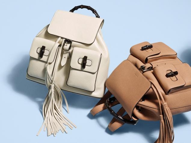 gucci_bamboo-sac-backpack1