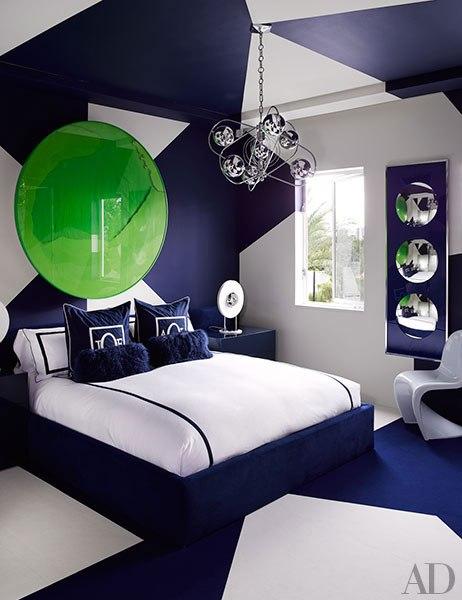 item20.rendition.slideshowVertical.tommy-hilfiger-florida-beach-house-21-guest-room