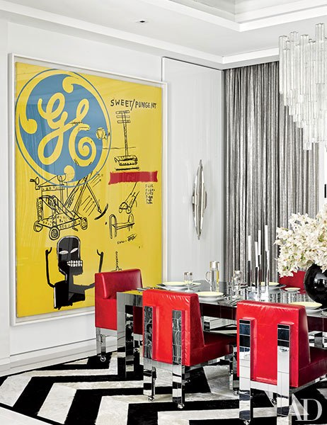 item5.rendition.slideshowVertical.tommy-hilfiger-florida-beach-house-06-dining-room