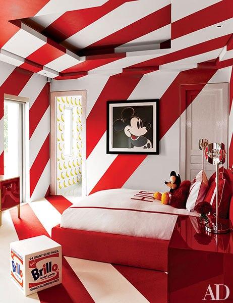 item8.rendition.slideshowVertical.tommy-hilfiger-florida-beach-house-09-childrens-room