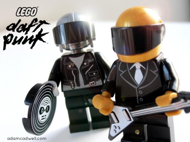LEGO-Daft-Punk-2