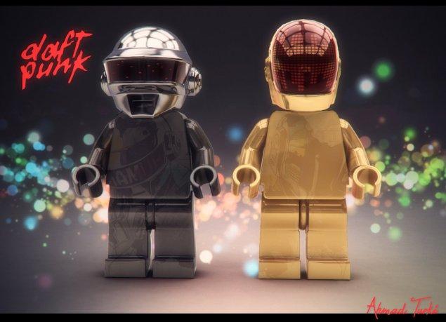 lego_daft_punk_by_ahmadturk-d6qwcl5