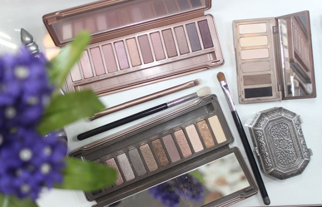 naked-qual-comprar-urban-decay