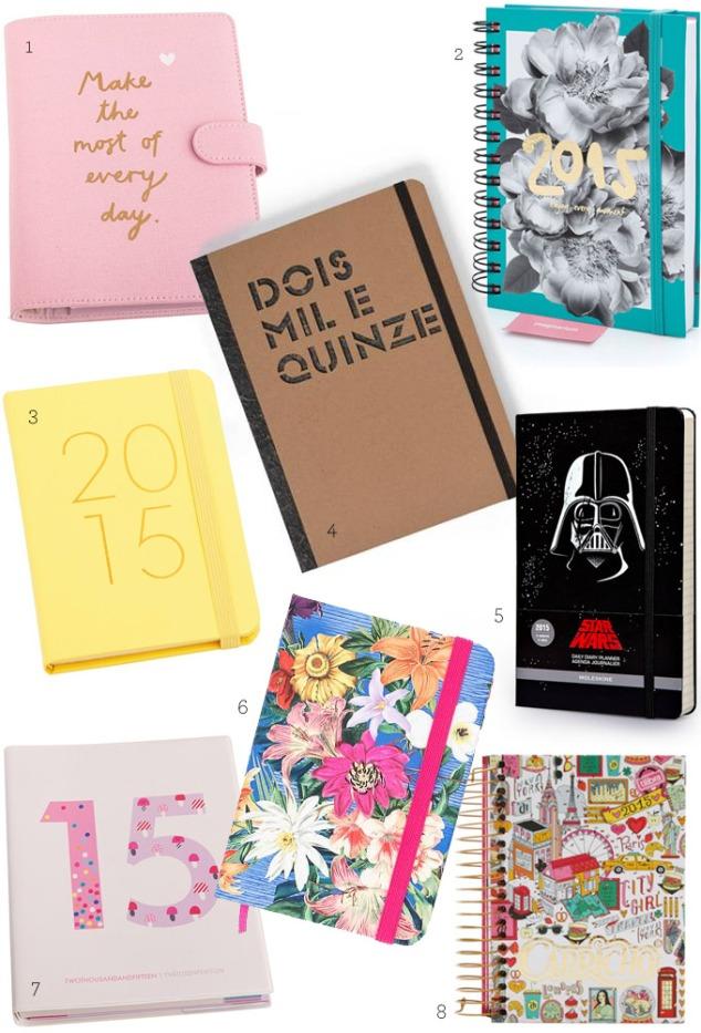 agendas-2015
