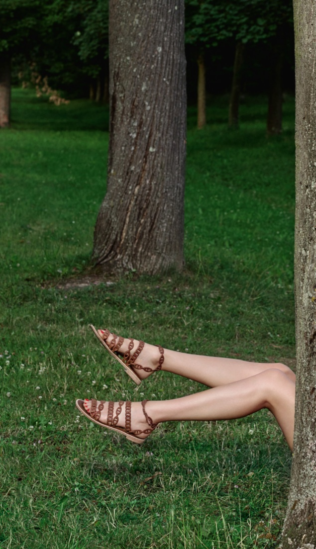 CA5_Hermes_ss_2015_shoes_campaing-10