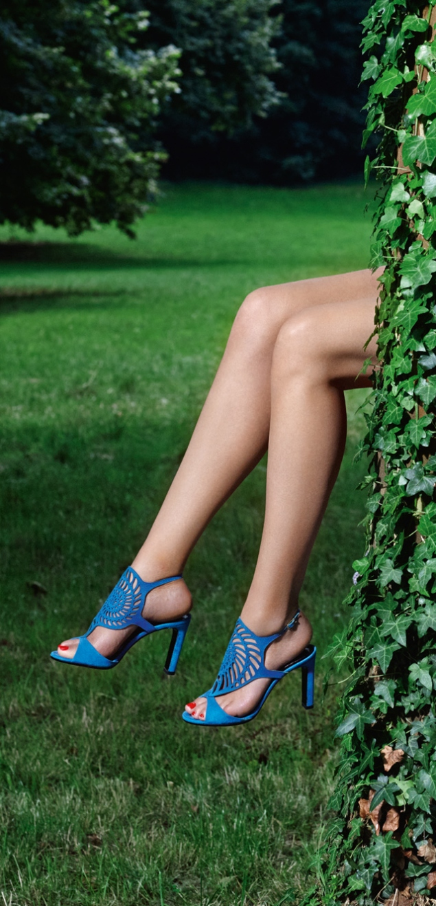CA7_Hermes_ss_2015_shoes_campaing_VERTICAL