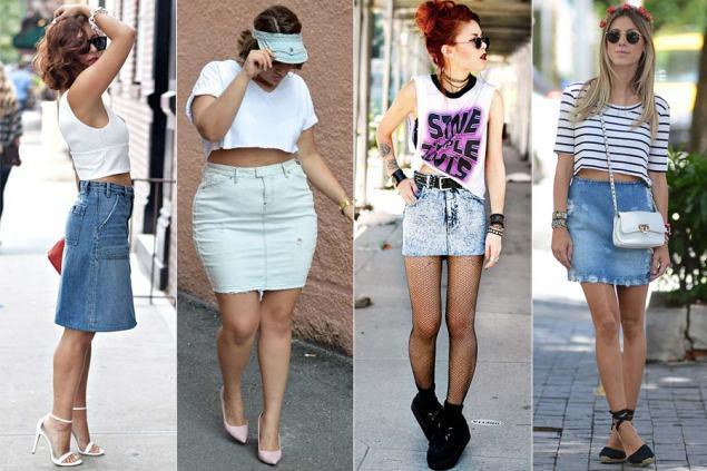 como-usar-saia-jeans-003