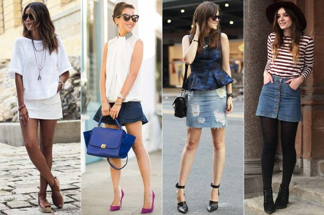 como-usar-saia-jeans-005