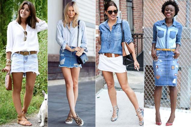 como-usar-saia-jeans-006