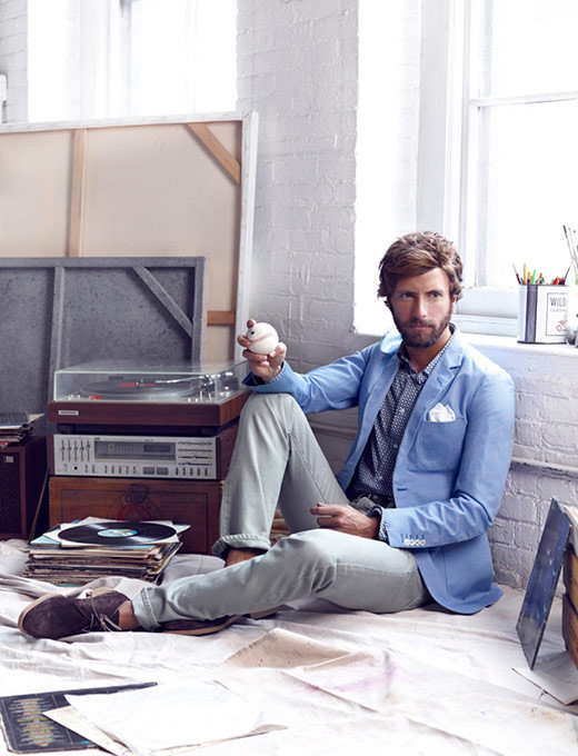 ESQ-08-dress-down-suits-spring-summer-2013-mdn-57443073-520x680