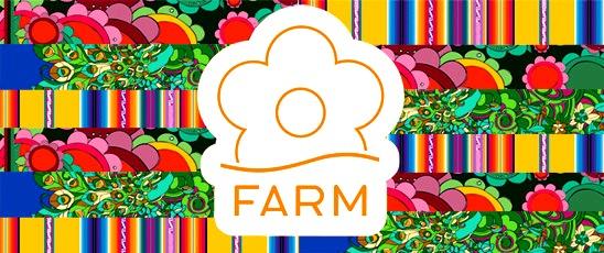 farm rio 2