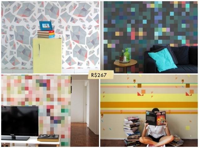 papel-de-parede-adesivo-shop-kola-geek-abc-de-beleza-e-e-ai-beleza-850x633