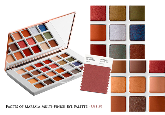 Sephora-Pantone-Facets-of-Marsala-eyeshadow-830x830