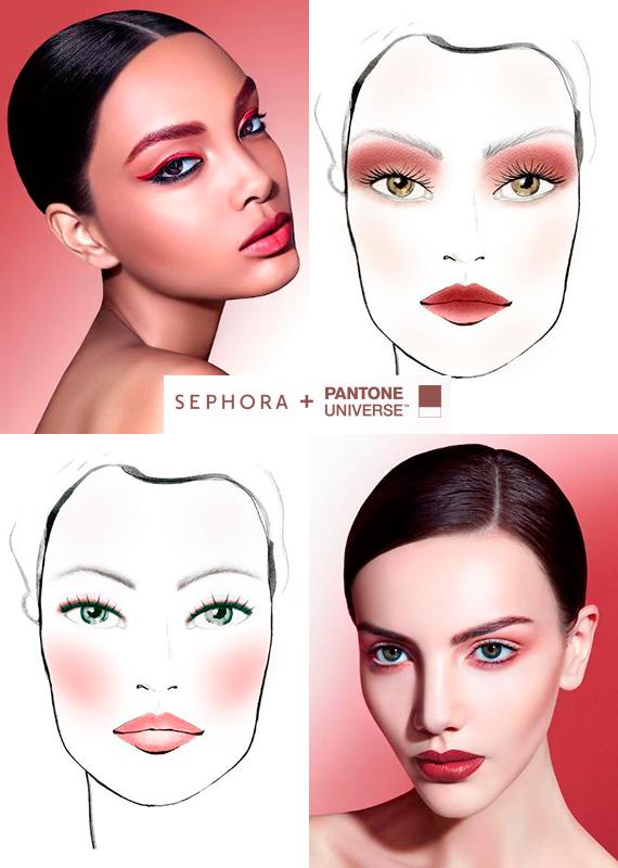 Sephora-Pantone-marsala