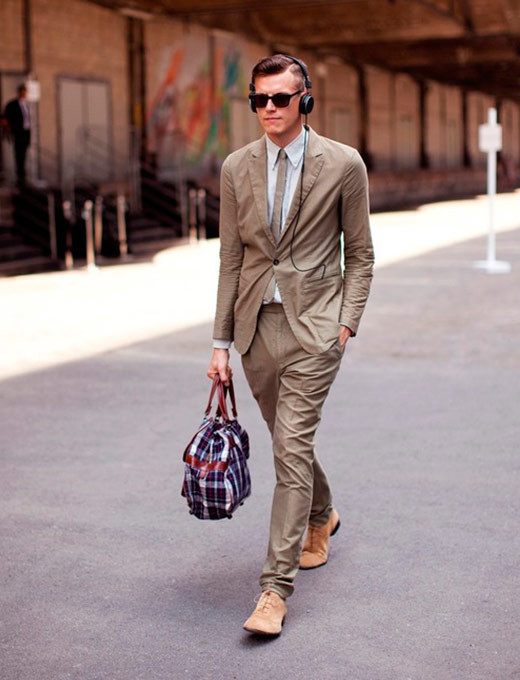 Summer-suit-streetstyle-mode-man-fashion-520x680