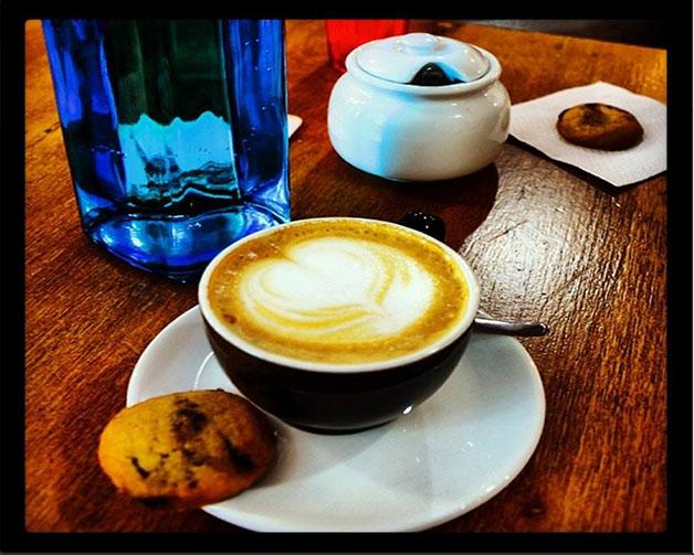 alicecafe