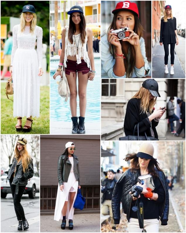 como-usar-e-onde-comprar-bonés-moda-fashion-estilo-borboletas-na-carteira