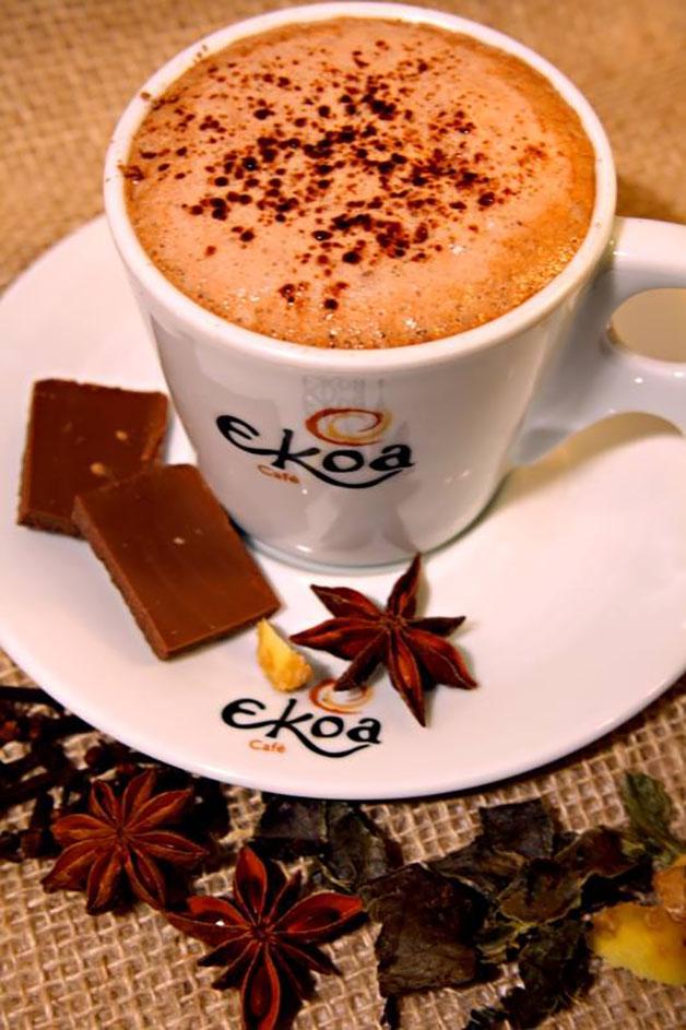 ekoa2