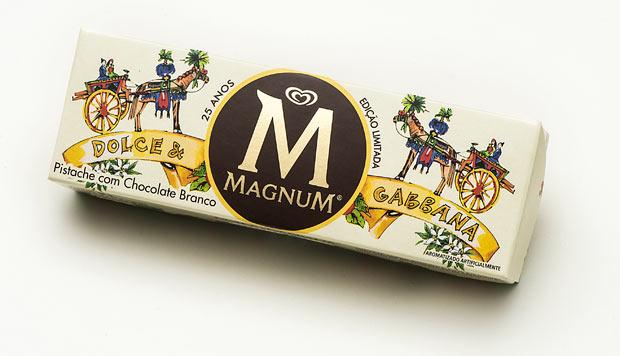 Magnum-Dolce-Gabanna