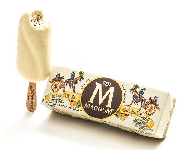 Magnum-DolceGabanna