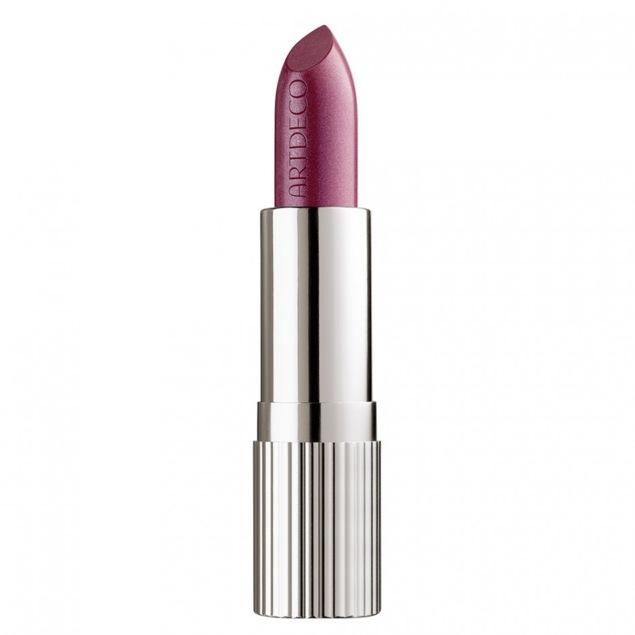 Batom-Artdeco-Glam-Vintage-Lipstick_1_807546