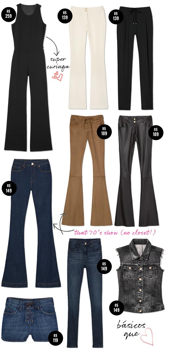 calça-jeans-cea-nkstore
