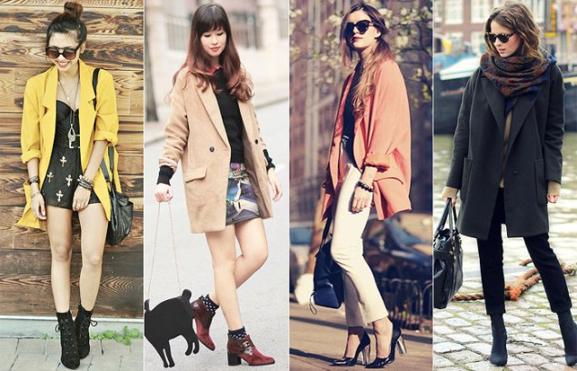 casaco-oversized-005