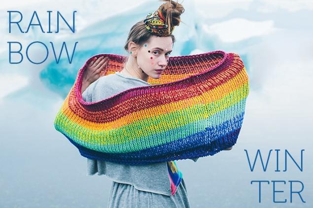 gostei-e-agora-rainbow-winter-farm-01