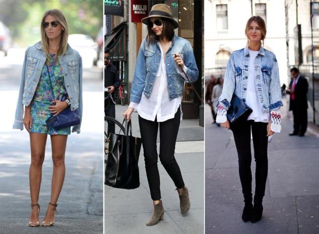 jaqueta-jeans-1