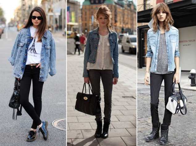 jaqueta-jeans-2