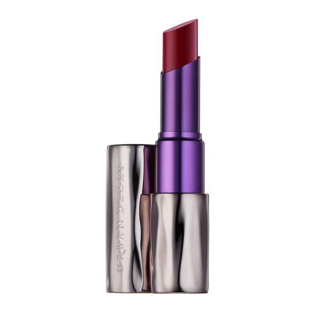 Master_lipstick_alt1