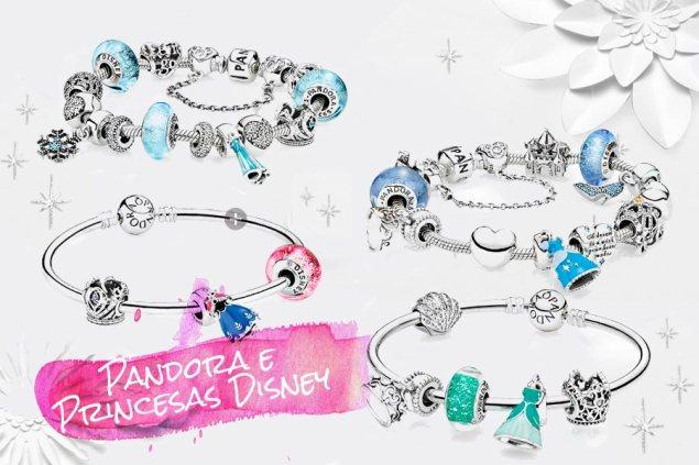 pandora-princesas-disney002