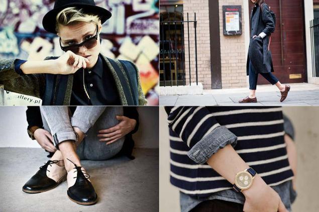 tendencia-estilo-tomboy-002