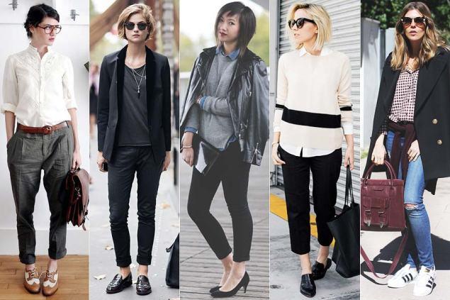 tendencia-estilo-tomboy-004