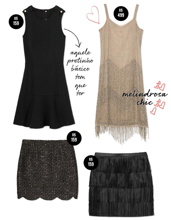 vestidos-cea-nk-store
