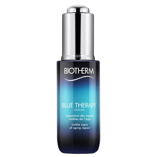 1427302660_biotherm-blue-therapy-blue-therapy-