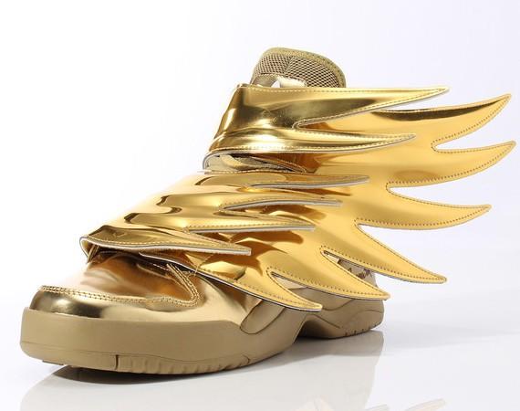 adidas-originals-js-wings-gold-01