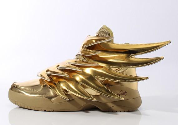 adidas-originals-js-wings-gold-02-570x400
