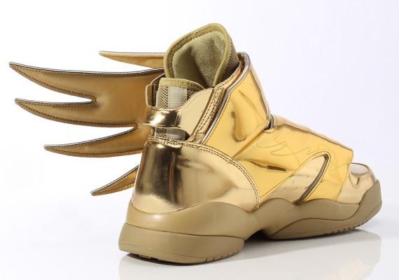 adidas-originals-js-wings-gold-03-570x400