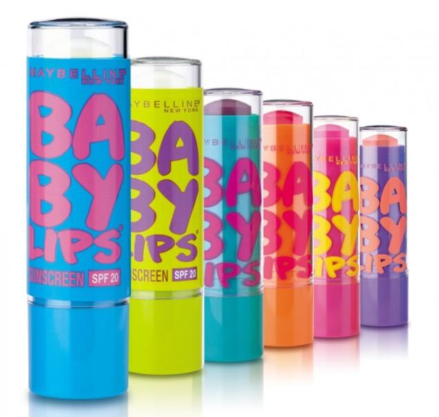 babylips-maybelline