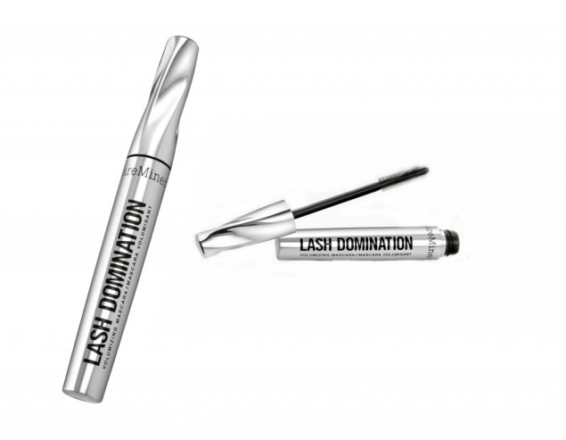 bareMinerals_Lash-Domination-Mascara-Volume-1024x796
