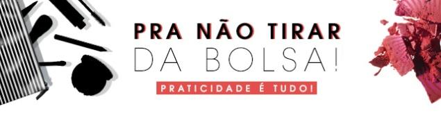 blog_levar_na_bolsa0